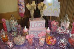 Stacey's Baby Shower Candy Bar- Pelican Hill ResortNewport Coast 001.jpg