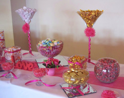 fuschia-pink-candy-bar-17.jpg