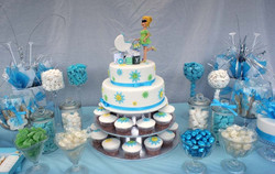 baby_shower_candy_bar_by_verusca-d39e5kw.jpg