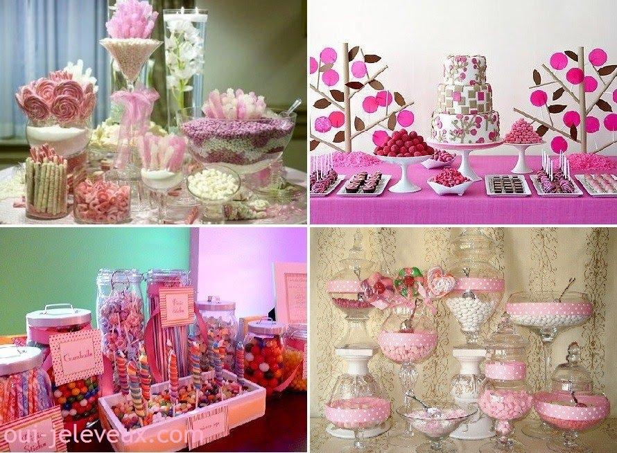 02 candy bar mariage.jpg