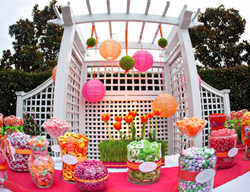 candy-bar2.png