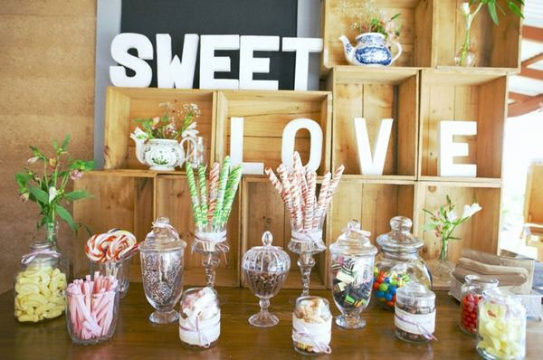 candy-bar-lettre-love_1.jpg