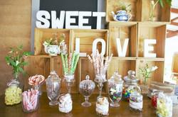 candy-bar-lettre-love_1.jpg