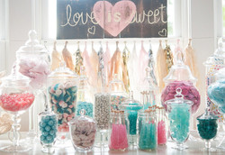 aqua-pink-wedding-candy-bar-onewed-224506.jpg