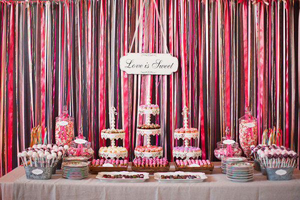 idee-deco-candy-bar (2).jpg