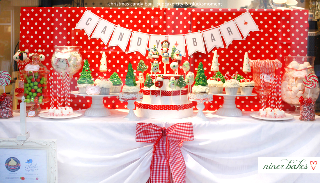 christmas_candy_bar_sweet_table_ninerbakes_71.jpg