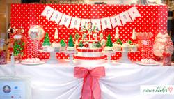 christmas_candy_bar_sweet_table_ninerbakes_71.jpg