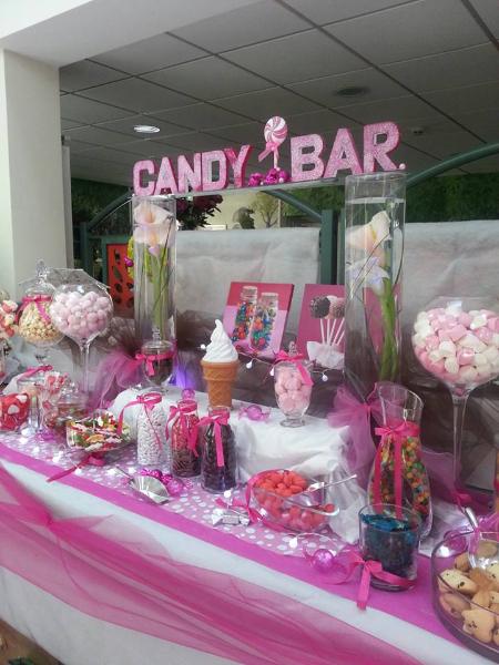 candy-bar-eloise9.jpg