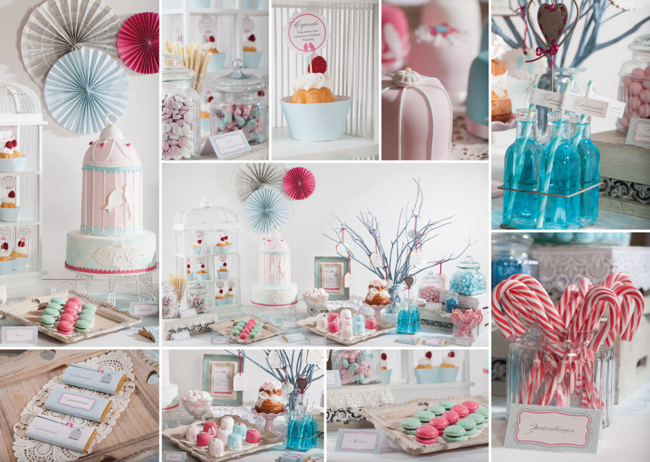 candy-bar-by-sweet-candy-table-04.jpg