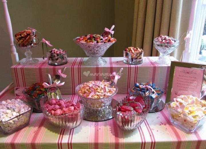 candy-bar2_3_43272.jpg