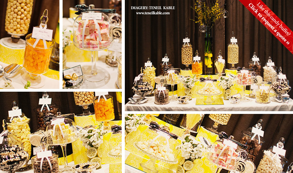 candy-buffet-yellow-brown.jpg