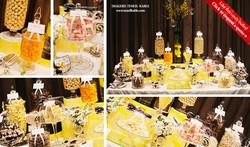 candy-buffet-yellow-brown.jpg