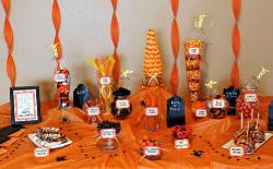 halloween_candy_bar_idea.jpg