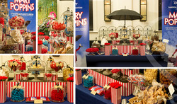candy-buffet-mary-poppins.jpg
