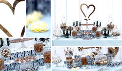 chocolate-buffet.jpg