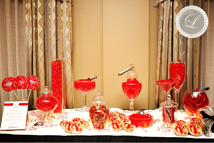 candy-bar-rouge-deco.jpg