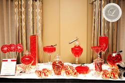 candy-bar-rouge-deco.jpg