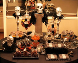 wickedbling_halloweenparty_4.jpg