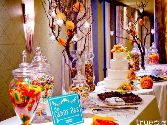 table-gateau-mariage-desser.jpg
