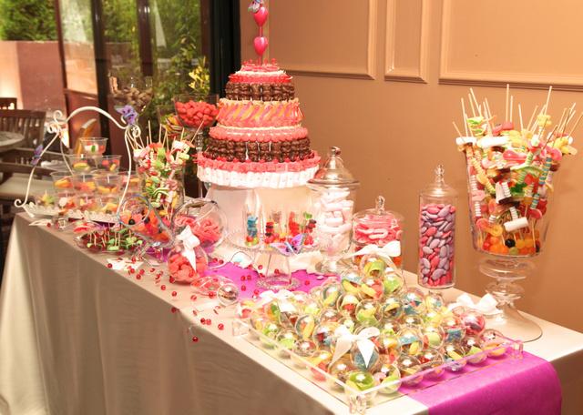 Candy-Bar-mariage01.jpg