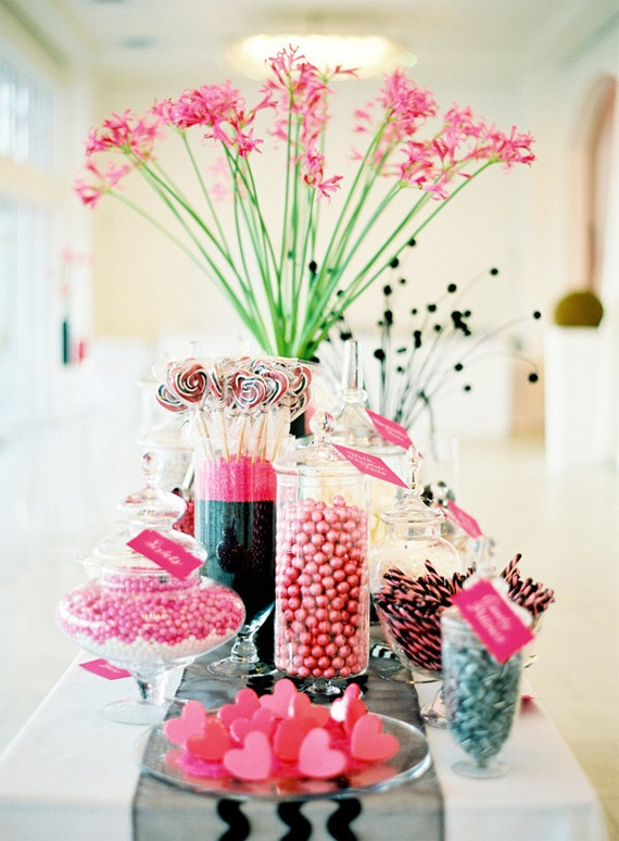bar-a-bonbon-candy-bar-idee-deco-sweet-table-2013.jpg