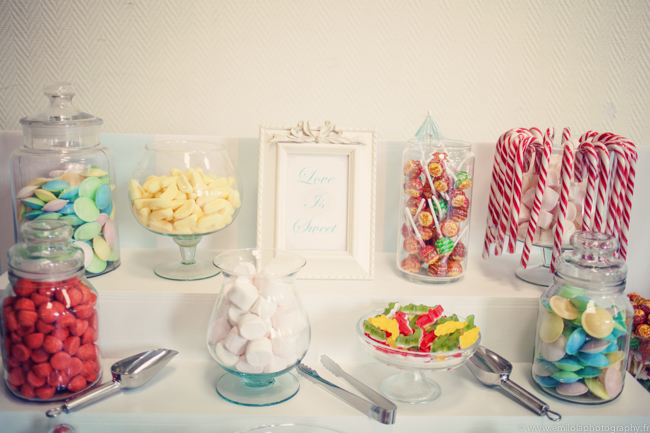 candy-bar-mariage-photo-Emilola-photography-2.jpg