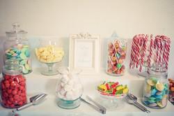 candy-bar-mariage-photo-Emilola-photography-2.jpg