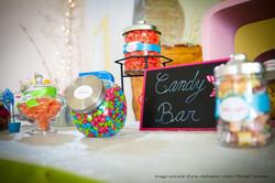Candy-bar-2 (2).jpg