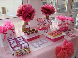 l.mi-fiesta-vintage-candy-bar-o-mesas-dulces-para-comuniones-bautizos-cumpleaños