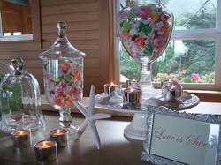 candy_buffet.jpg