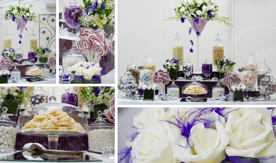candy-buffet-purple-white.jpg