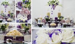 candy-buffet-purple-white.jpg