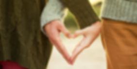 Couple Hand Heart.jpg