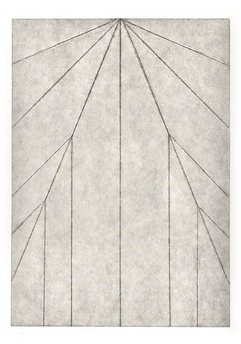 paper_plane_unfolds.jpg