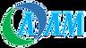 Avalon Asset Management