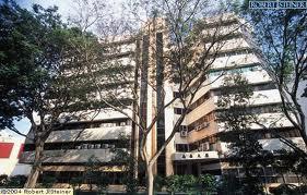 Betime Building
