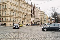 1.4_Praha_13