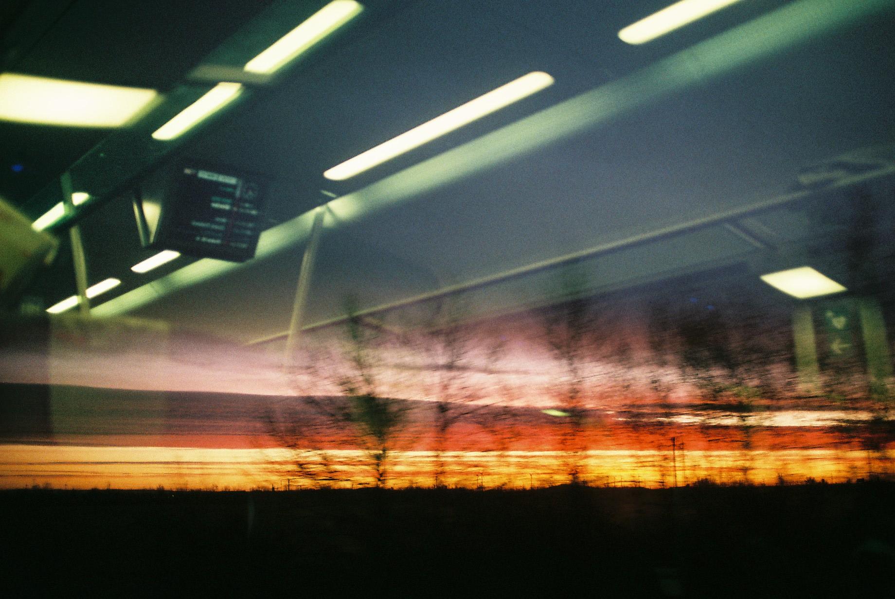 1.3_Wien_05