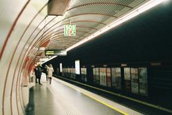 1.1_Wien_04