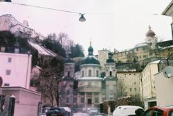 12.30_Salzburg_15