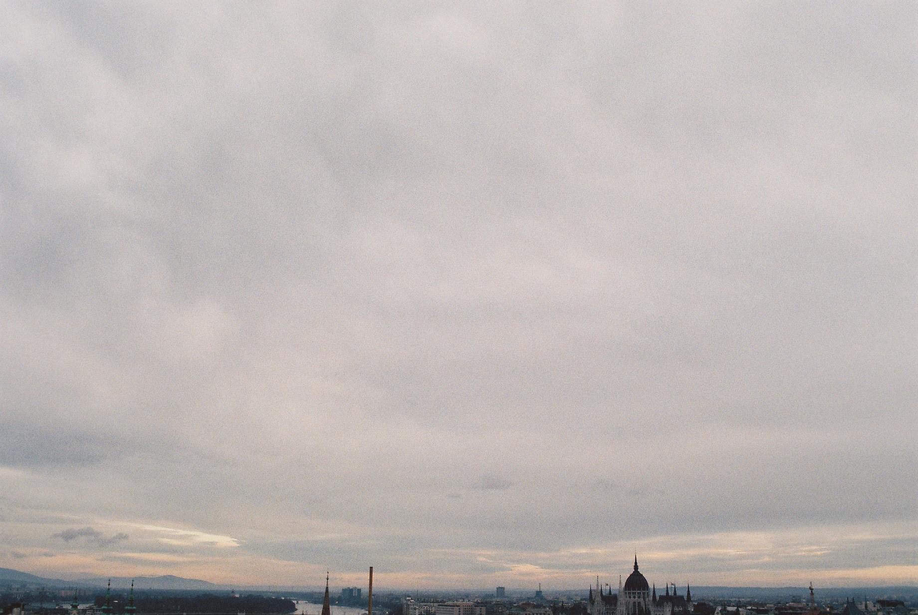 1.2_Budapest_16