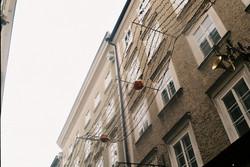 12.30_Salzburg_32