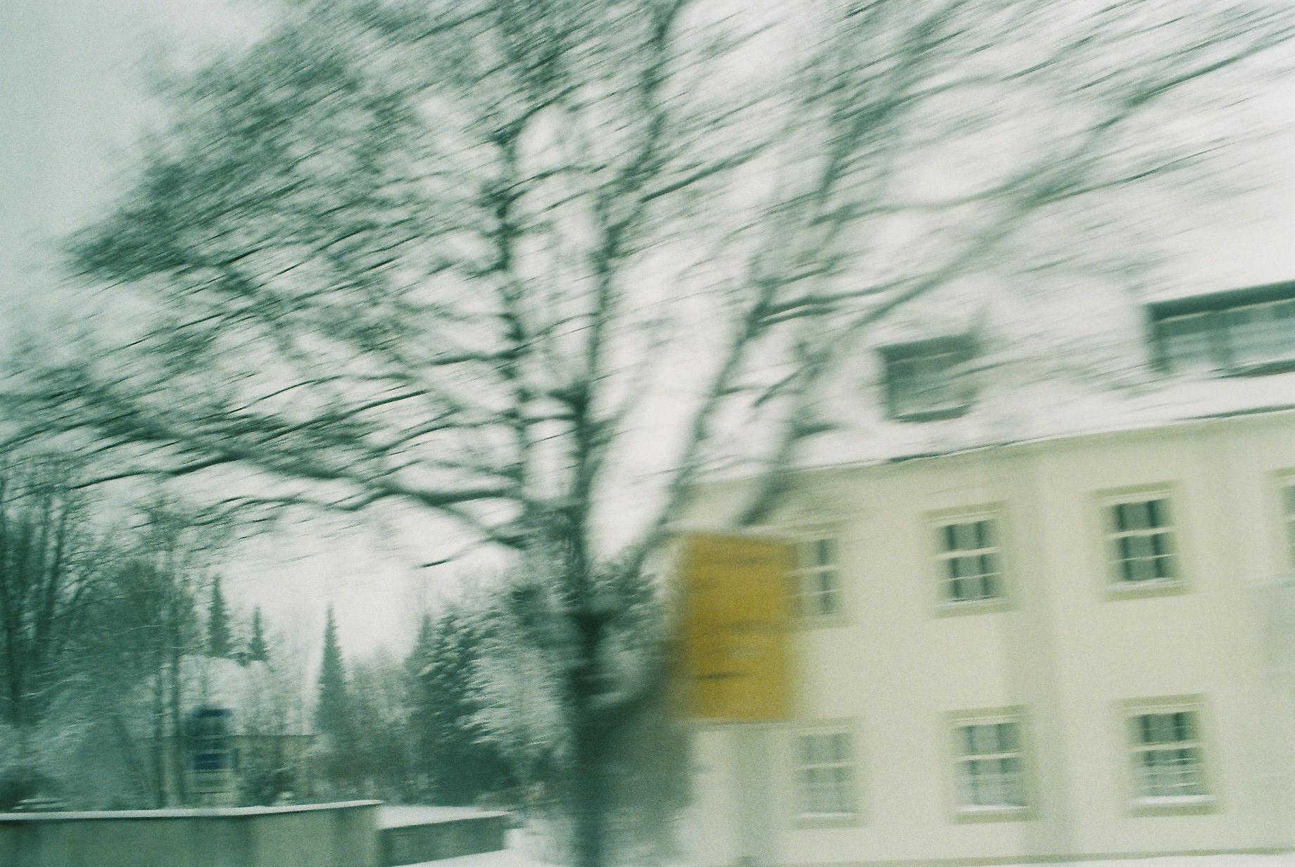 12.28_Munchen_18