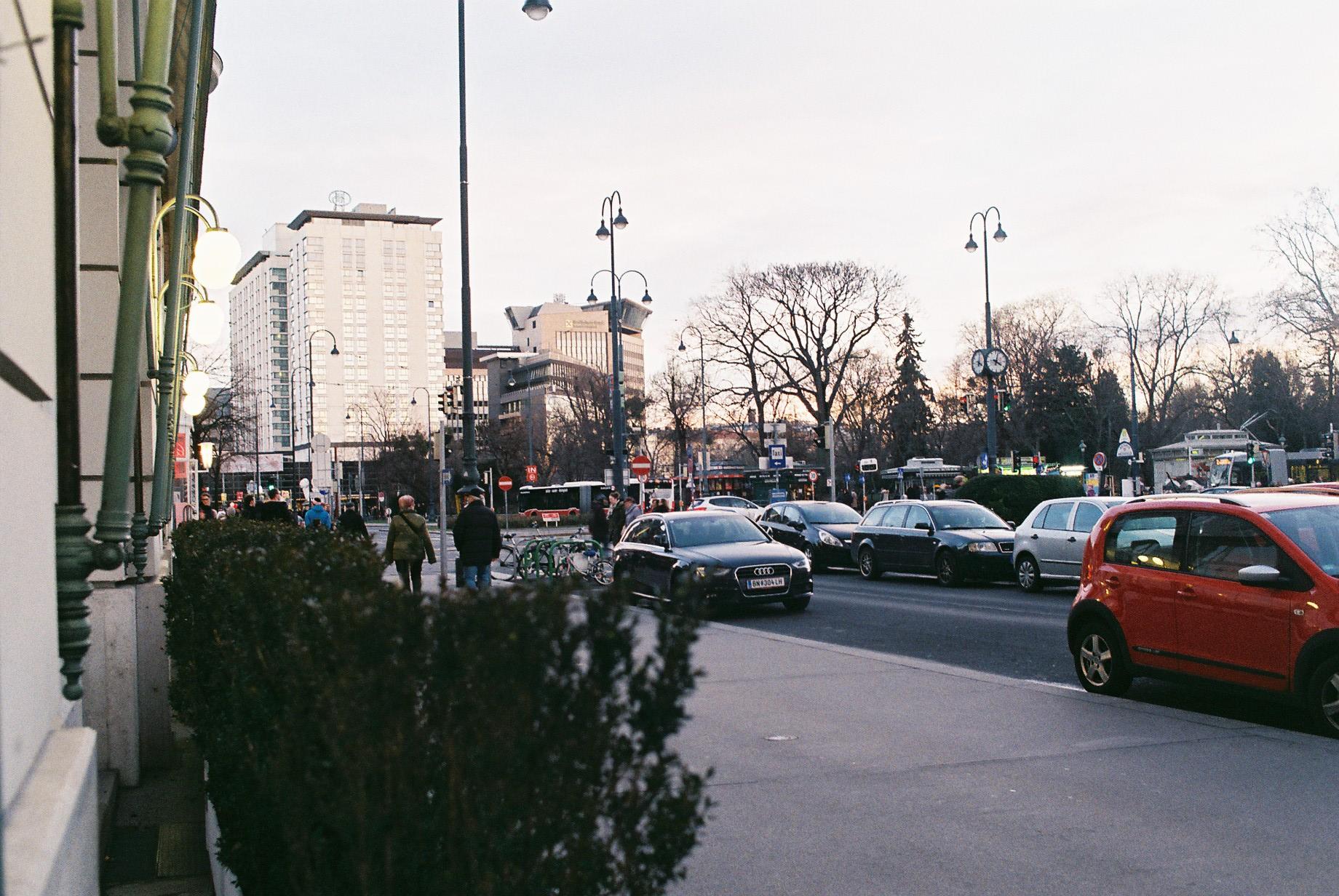 12.31_Wien_16