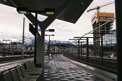 12.31_Salzburg_08