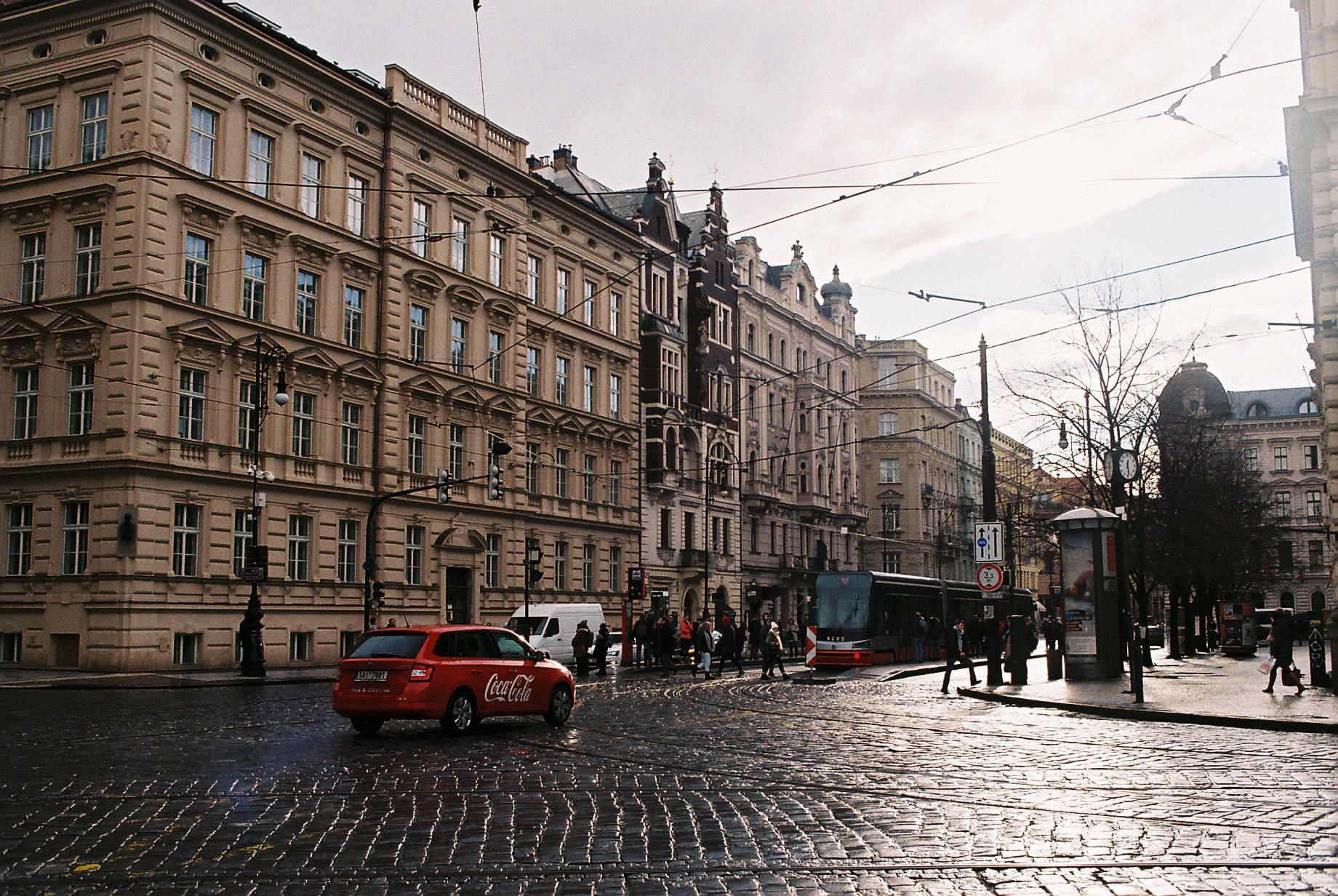 1.3_Praha_03