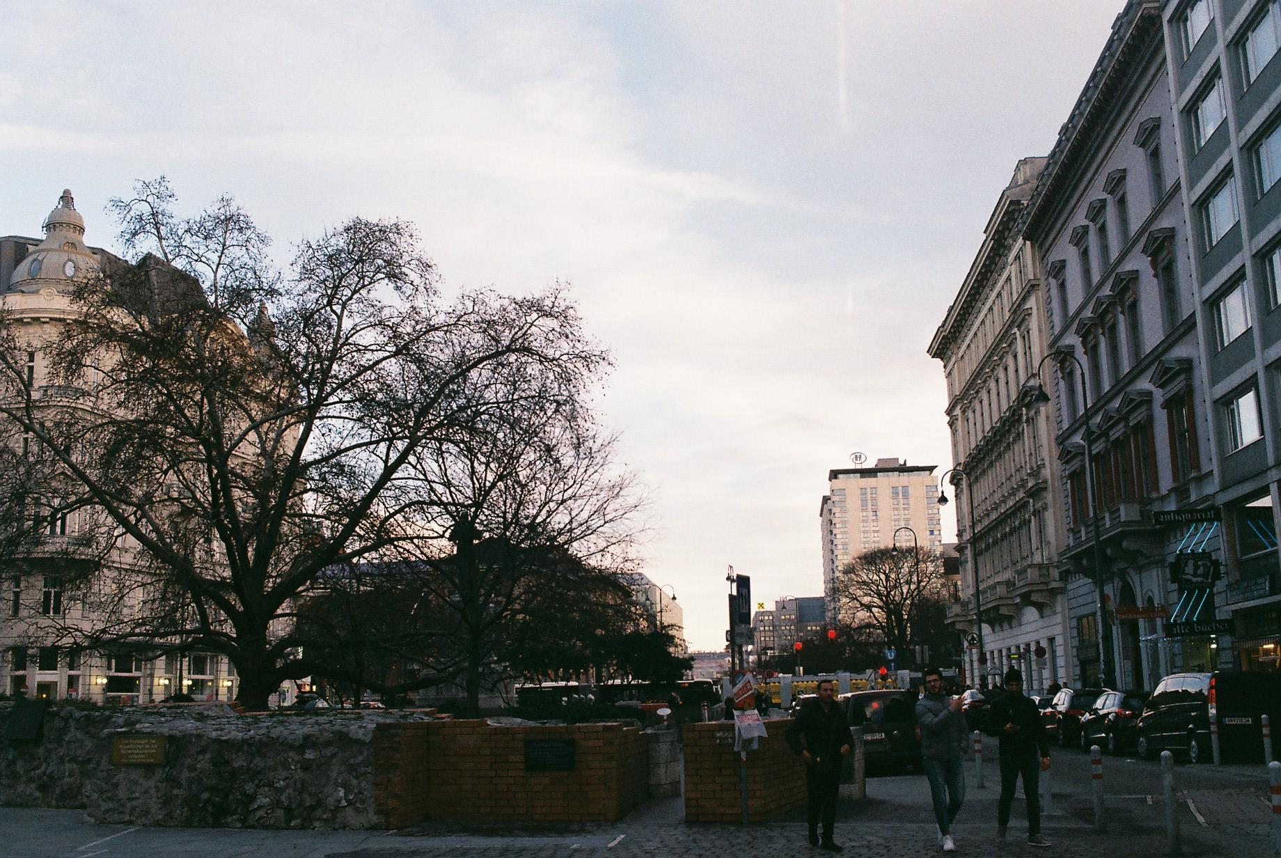 12.31_Wien_09