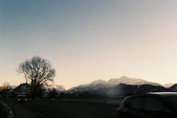 12.29_Salzburg_08