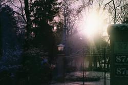 12.30_Salzburg_12