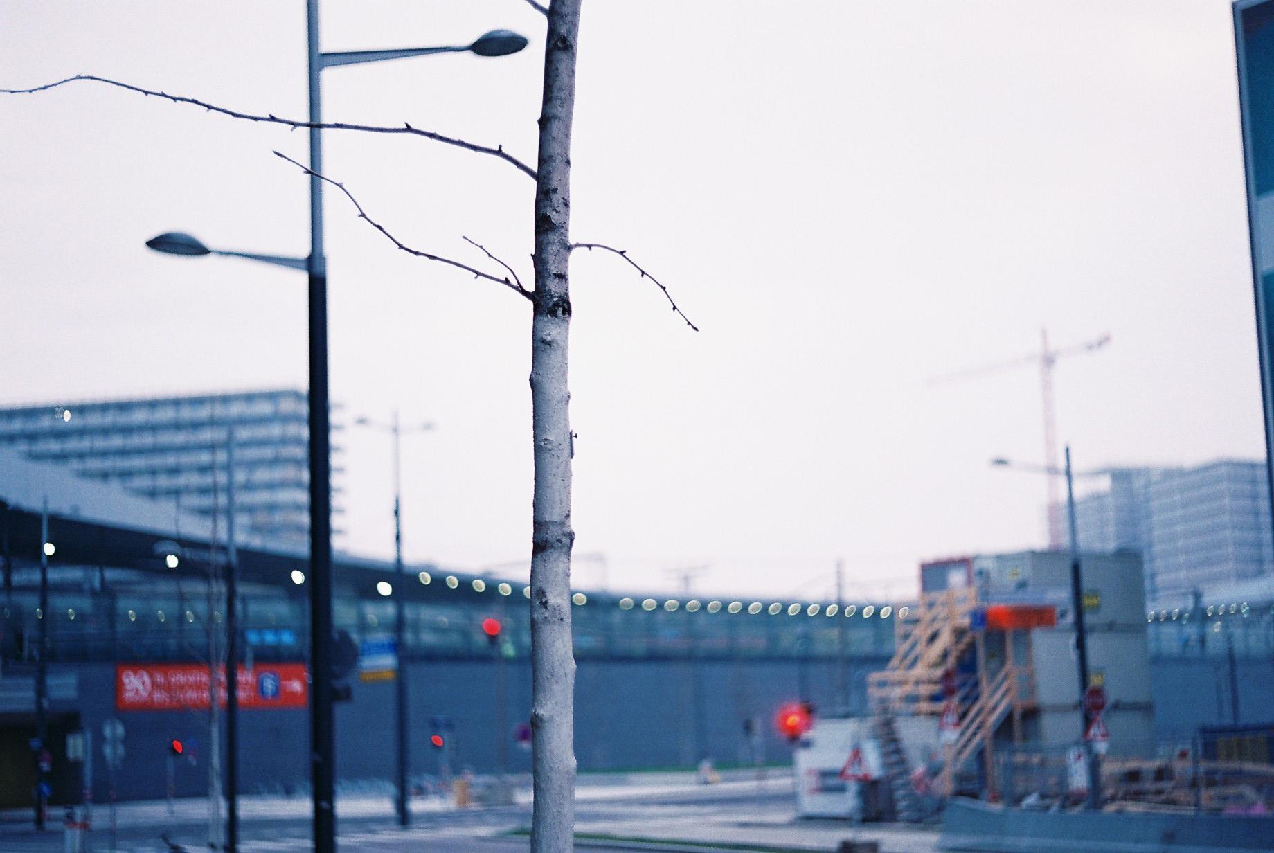 1.1_Wien_03